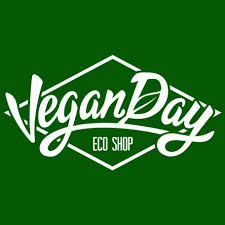 vegan_day